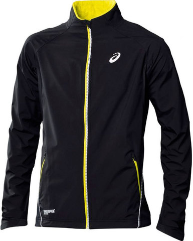 Ветровка Asics Speed Gore Windstopper Jacket
