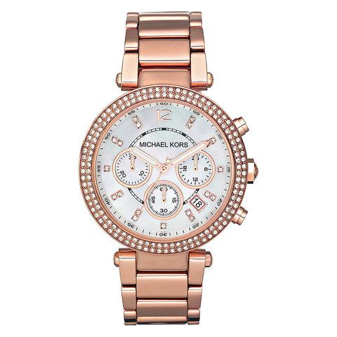 Купить Наручные часы Michael Kors MK5491 по доступной цене