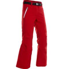 Детские горнолыжные брюки 8848 Altitude Wilbur Red (838903)