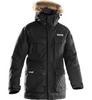 Куртка 8848 Altitude - Polheim Parka мужская черная