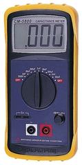 Мультиметр/Тестер CM5800