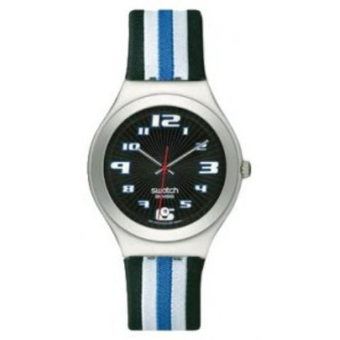 Купить Наручные часы Swatch YGS4017C по доступной цене
