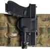 Кобура Gun Clip Glock 1 Crye Precision