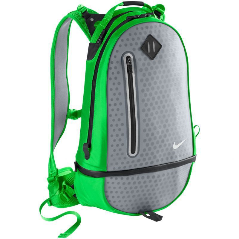 Рюкзак Nike Cheyenne Vapor Run Backpack