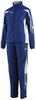 Спортивный костюм Mizuno Woven Track Suit (W)