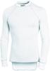 Термобелье Рубашка Craft Active мужская white
