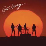 Daft Punk / Get Lucky (Single)(12
