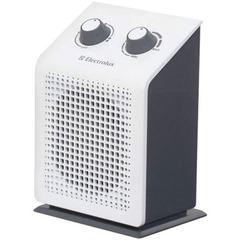 Тепловент.ELECTROLUX EFH/S-1115