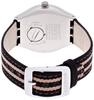 Купить Наручные часы Swatch YGS4033 по доступной цене