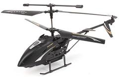 Радиоуправляемый вертолет EgoFly HawkSpy LT-711 (с камерой) с гироскопом (код: vizorxl/lt-712)