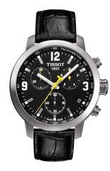Наручные часы Tissot T055.417.16.057.00
