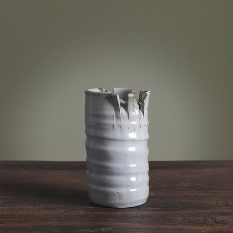 Ваза декоративная ASP2-21 от Roomers
