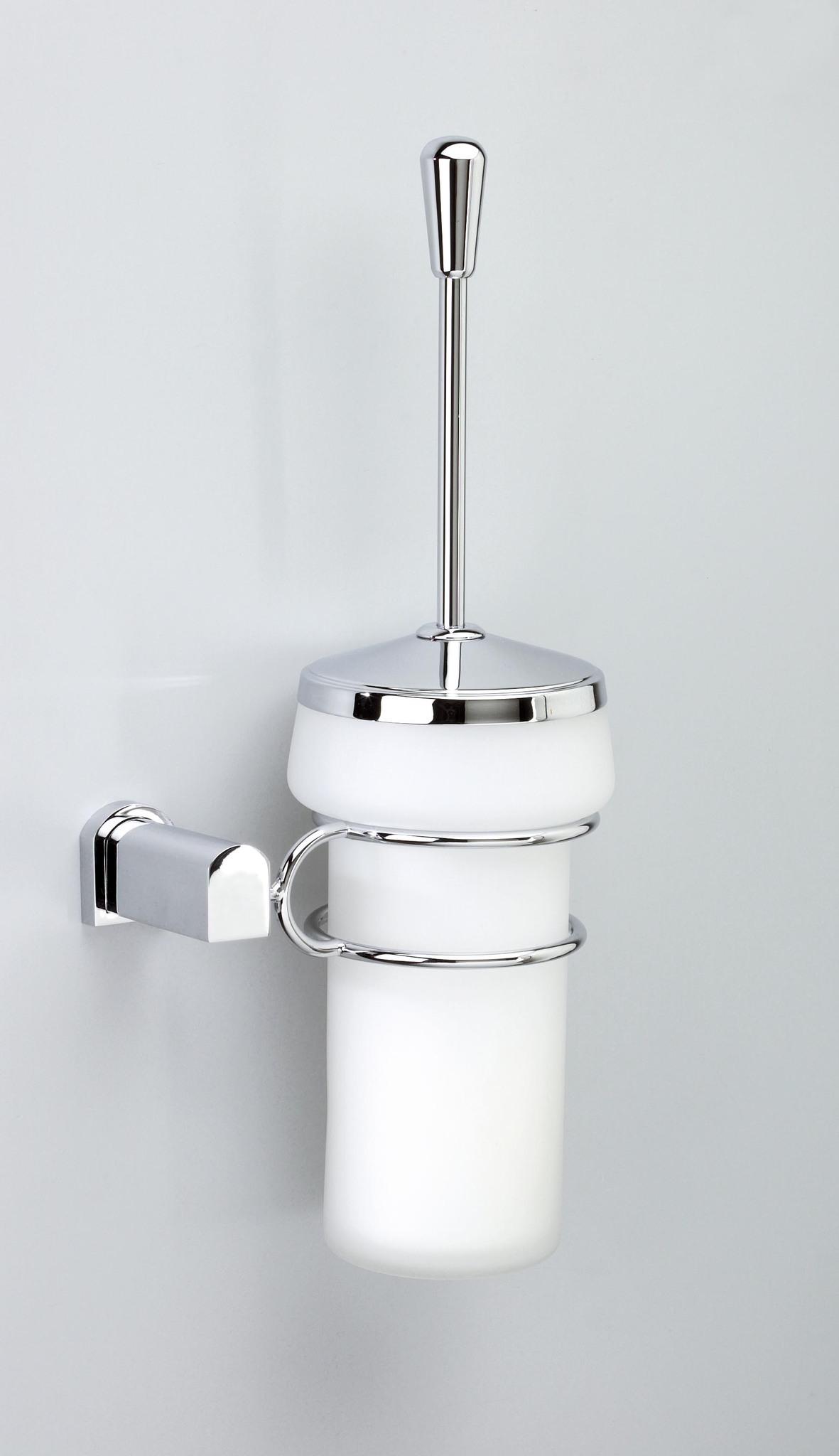 Ершики для туалета Ершик настенный Windisch 89130CR Bellaterra ershik-nastennyy-89130-bellaterra-ot-windisch-ispaniya.JPG