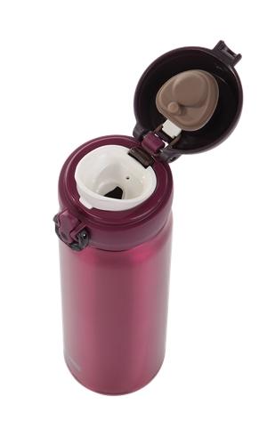 Термос Thermos JNL500-BGD суперлегкий, (0,5 литра) красный