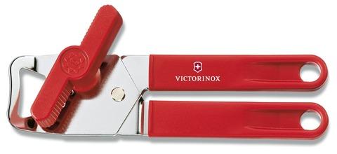 Консервный нож Victorinox (7.6857)