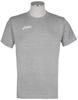 Мужская футболка Asics Promozionali (T207Z9 0094)