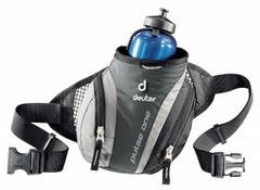 Сумка поясная для бега Deuter Pulse One