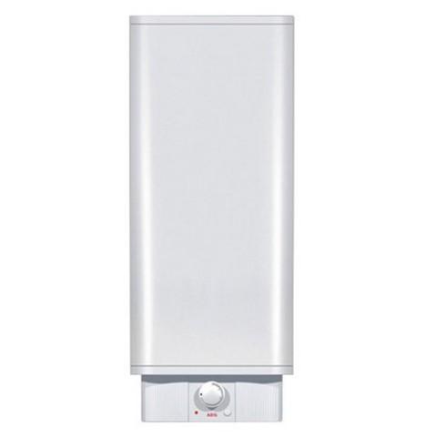 Накопительный водонагреватель AEG DEM 30 Basis