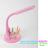 Светодиодная Лампа для Парты Трансформер EvoLife