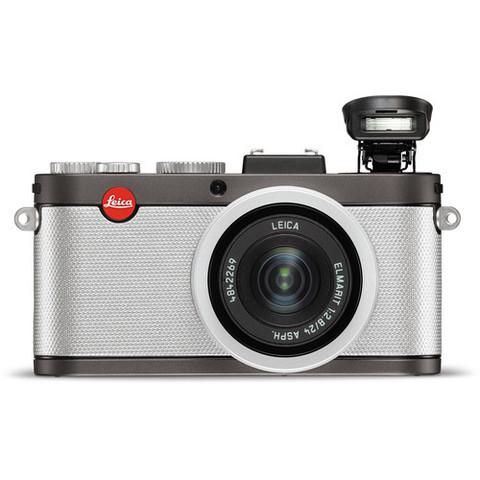 Leica X-E Titan (Typ 102)
