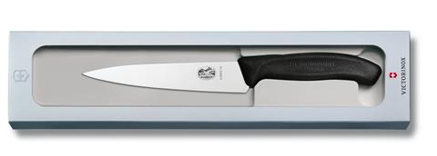 Нож для разделки мяса Victorinox (6.8003.15)