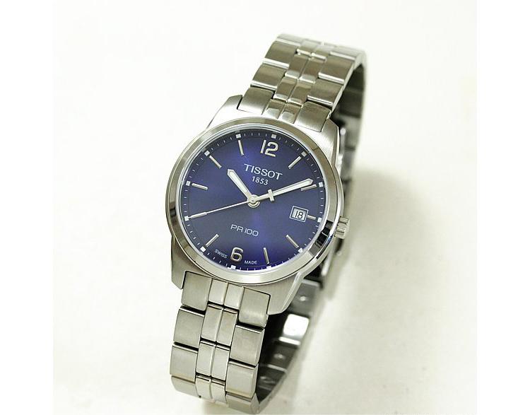Tissot мужские часы - купить часы наручные мужские tissot