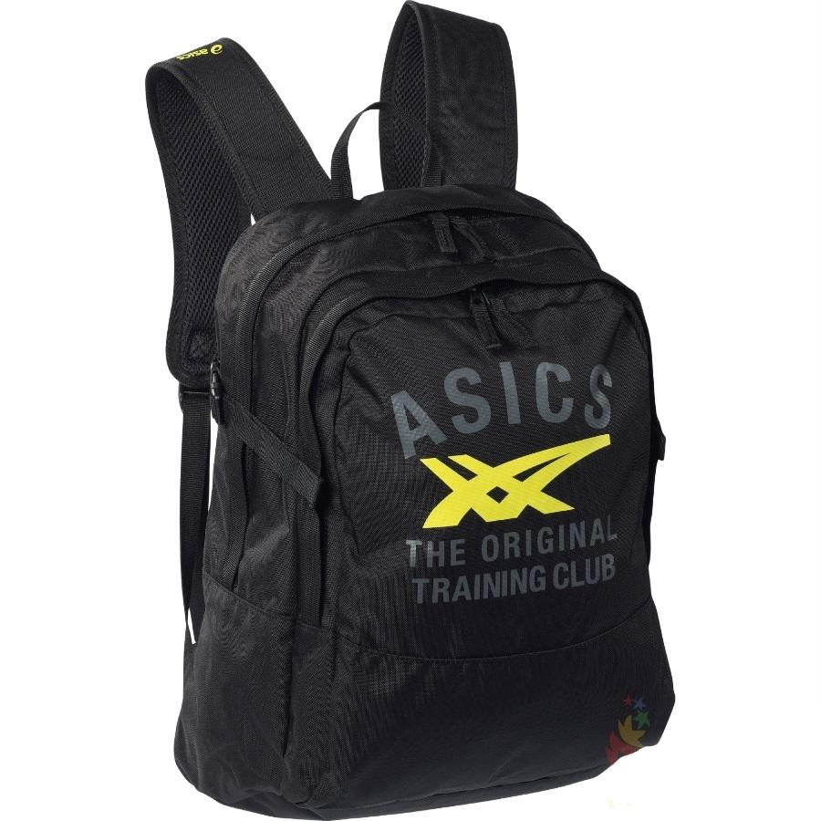 Рюкзак ASICS TRAINING BACKPACK