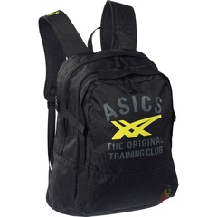 Рюкзак ASICS TRAINING BACKPACK