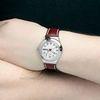 Купить Наручные часы Swatch YGS732 по доступной цене