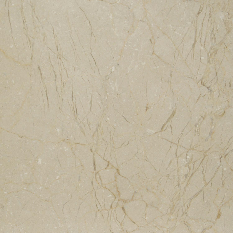 Плитка из мрамора Крема Марфил