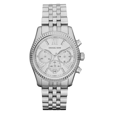 Купить Наручные часы Michael Kors MK5555 по доступной цене