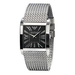 Наручные часы Armani AR2013