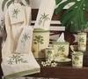 Дозатор для жидкого мыла Catesby Palms от Avanti
