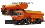 КО-829Б-41
