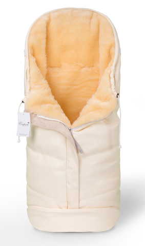 Зимний конверт Esspero Sleeping Bag Lux