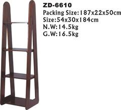 Экспозитор деревянный ST_ZD-6610