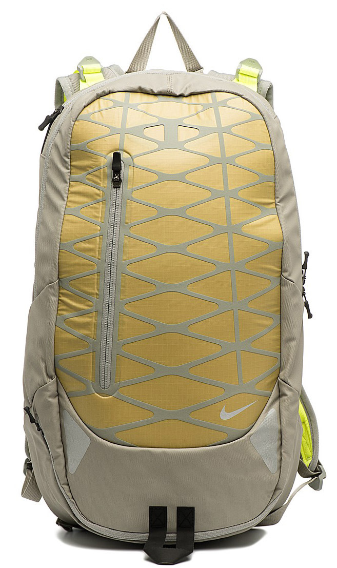 Рюкзак Nike Cheyenne Vapor Ii Backpack brown