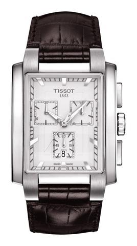 Купить Наручные часы Tissot T061.717.16.031.00 по доступной цене