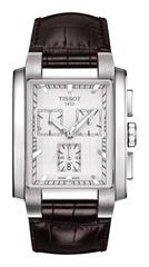 Наручные часы Tissot T061.717.16.031.00