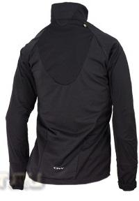 Женская лыжная куртка One Way Julie black/pink (OWW0000431) фото