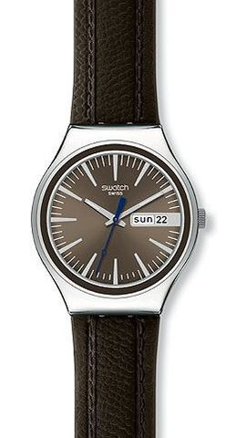 Купить Наручные часы Swatch YGS748 по доступной цене