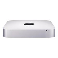 Apple Mac mini New MD387