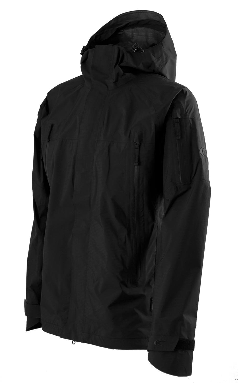 Куртка-дождевик Carinthia PRG