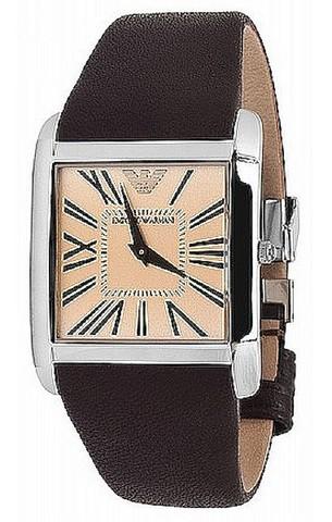 Купить Наручные часы Armani AR2019 по доступной цене
