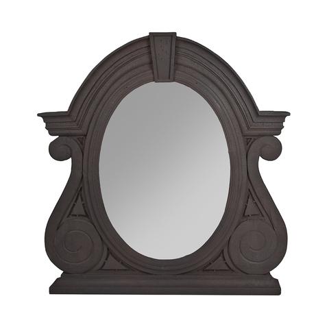 Зеркало настенное Слай от Roomers