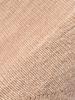 Термоноски утепленные с шерстью мериноса Norveg Soft Merino Wool Offwhite детские