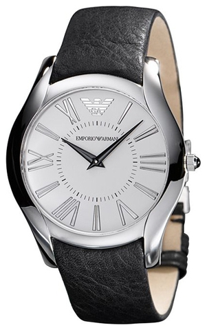 Купить Наручные часы Armani AR2020 по доступной цене