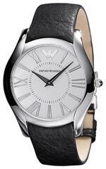 Наручные часы Armani AR2020