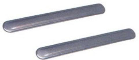 Защитные накладки на элементы кузова K-161