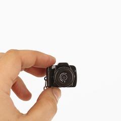 Мини-камера Y3000